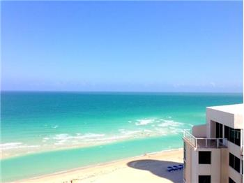 17315 Collins Ave 1503, Sunny Isles Beach, FL