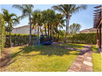Single Family Home for sale in Weston, FL