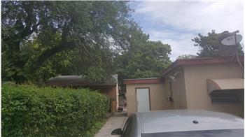 585 NE 163 St, Miami, FL