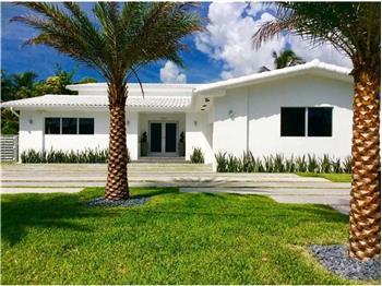 2052 NE 121 St. Rd, North Miami, FL