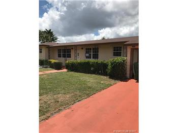 44 NE 19th St, HOMESTEAD, FL