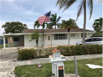 16225 SW 280th St, Homestead, FL