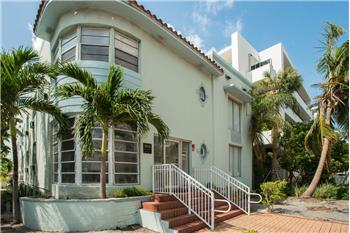 9064 Collins Ave #7, Surfside, FL