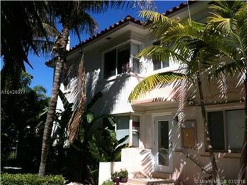 731 6 St #204-E, Miami Beach, FL