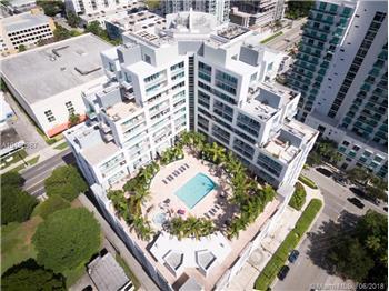 350 NE 24 St PH6, Miami, FL