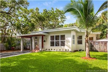 3535 W Glencoe St, Miami, FL