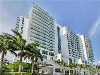 333 NE 24 St #509, Miami, FL