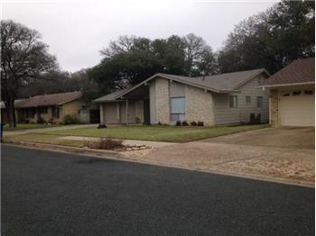2508 Coatbridge DR, Austin, TX