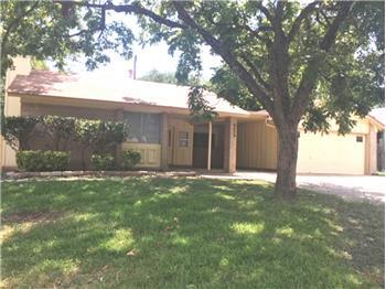 9009 Quail Valley Drive #B, Austin, TX