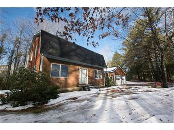 homes for sale maine homes for sale rentals and commercial properties