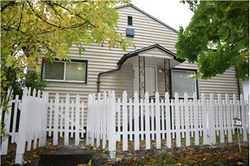 915 S Grant Ave, Tacoma, WA