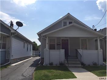 131 Lark St, Scotia, NY