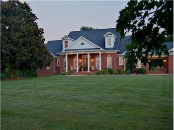 10074 High Point Road, Somerset, VA