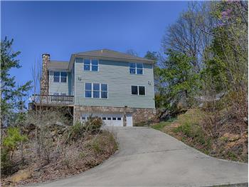 907 Parker Mountain Road, Stanardsville, VA