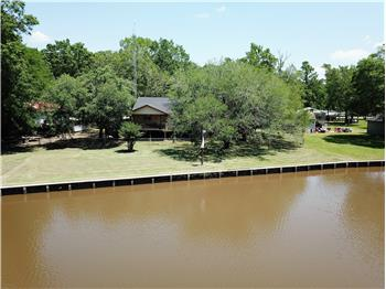 134 Deer Run, Trinity, TX