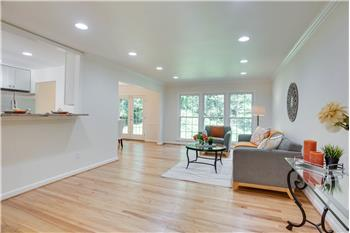 2502 Wood Fern Ct., Reston, VA