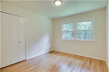 reston rental backpage
