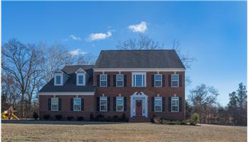 23204 Kingwood Forest Ct., Leesburg, VA