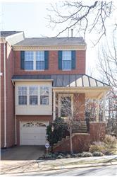 1445 Park Garden Ln., Reston, VA