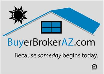 queen creek rental backpage
