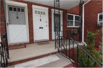 300  East Homestead Avenue 4C, Palisades Park, NJ