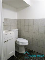 laurelton rental backpage