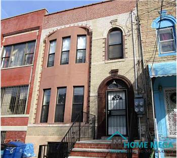 628 Coster St, Bronx, NY