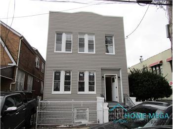 726 E 227 St, Bronx, NY