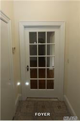 whitestone rental backpage