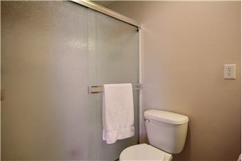 vancouver rental backpage