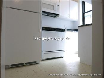 660 West 178th St. 02D, New York, NY