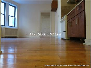 614 West 152nd St. 028, New York, NY