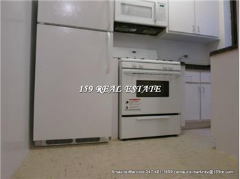 660 West 178th St. 01D