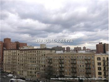 Hamilton terrace and w 144th st new york ny 10031 for 63 hamilton terrace