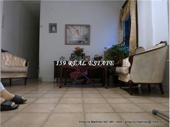 566 West 159th Street 32