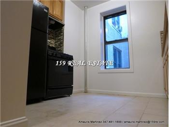 845 Riverside Drive 21, New York, NY