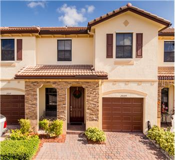 23725 SW 118 AVE, HOMESTEAD, FL