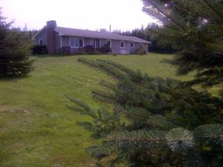 4901 Cloverdale Rd, Stewiacke, NS