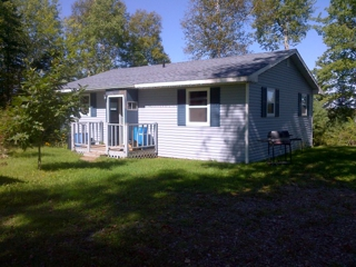 233 Johnson Rd, Coldstream, NS