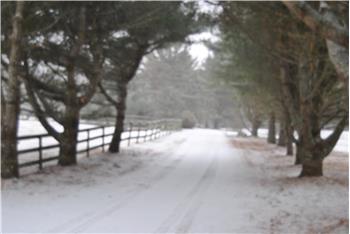 820 Highway 224, Pine Grove Shubenacadie, NS