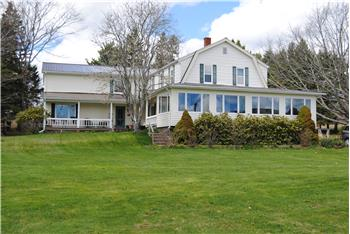 4048 Highway 357, Meaghers Grant, NS