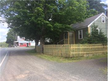 5542/5540 Hwy 313, Earltown, NS