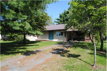 House 25 Main St., Stewiacke, NS