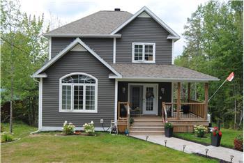 House for Sale  in 711 Horne Settlement Rd.,, Enfield, Nova Scotia,