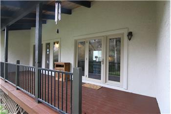 placerville rental backpage