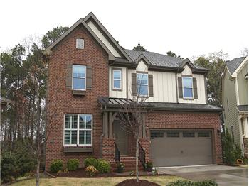 320 Bay Willow, Cary, NC