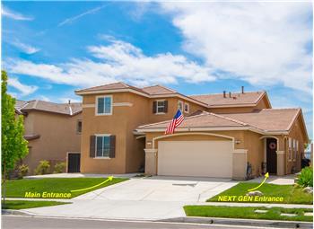 3757 White Ash Rd, San Bernardino, CA