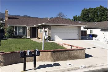 12524 Lantana Dr., Rancho Cucamonga, CA
