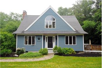 731-R Grove St, Norwell, MA
