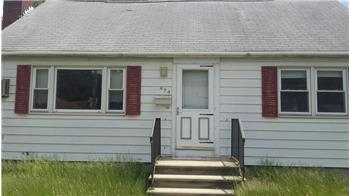 lowell rental backpage